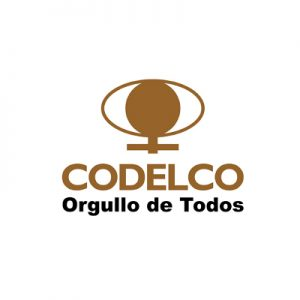 tableros electricos a codelco